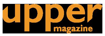 UPPER Magazine